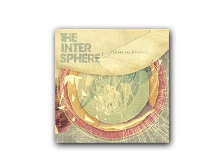 "The Intersphere 2 LP ""Hold on Liberty"""