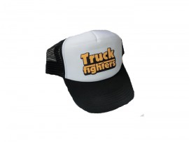 "Truckfighters Cap ""black"""